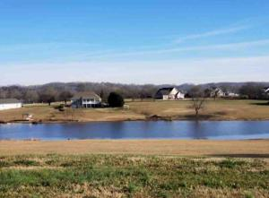 Property for sale at Lot 125 Fair Meadow Drive, Dandridge,  Tennessee 37725