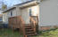 2452 Dodson Ave, Knoxville, TN 37917