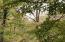 Overlook Trail Lot 54, Maynardville, TN 37807