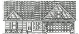 2353 Eppie Cove Lane, Knoxville, TN 37931