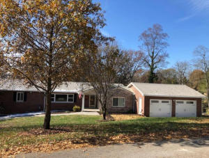 403 Lakewood Drive, Knoxville, TN 37920