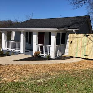 333 Haywood Ave, Knoxville, TN 37920