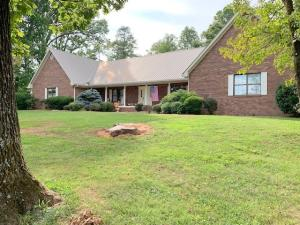 Property for sale at 221 Rawlings Lane, Madisonville,  Tennessee 37354