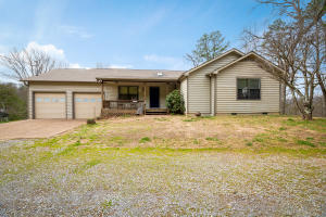 Property for sale at 4822 White Pine Way, Sevierville,  Tennessee 37876