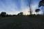 204 Kasihta Circle, Bean Station, TN 37708