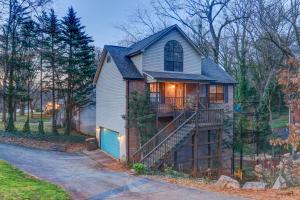 800 Fairfield Rd, Knoxville, TN 37919