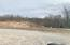 723 Flat Hollow Rd, Speedwell, TN 37870
