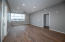 333 W Depot Ave, 410, Knoxville, TN 37917