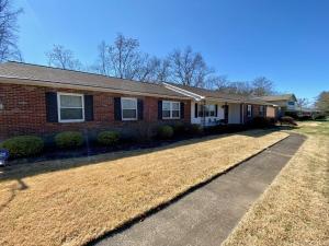 8336 Chadwick Drive, Knoxville, TN 37909