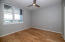 333 W Depot Ave, 211, Knoxville, TN 37917