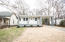 717 Hiawassee Ave, Knoxville, TN 37917