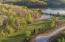 Yellowwood Lane, Greenback, TN 37742