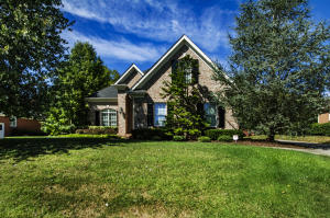 12506 Somersworth Drive, Knoxville, TN 37934