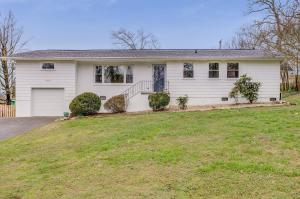 6105 Jilson Rd, Knoxville, TN 37920