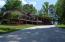 1517 Deerfield Way, TN 37766