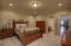 1615 Wembley Hills Rd, Knoxville, TN 37922