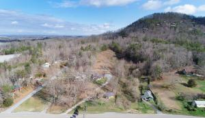Property for sale at 1217 Mccarter Hollow Road Rd, Sevierville,  Tennessee 37862