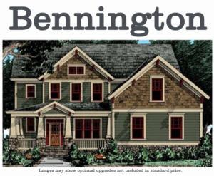 Bennigton