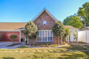 308 Christi Lynn Court, Maryville, TN 37804