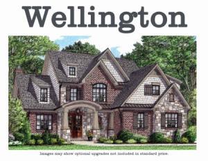 Wellington verbiage