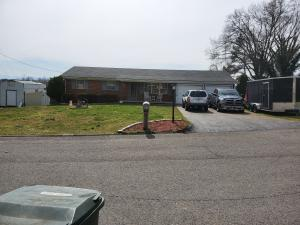 5508 Springplace Circle, Knoxville, TN 37924