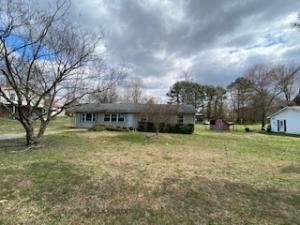 Property for sale at 3013 Meadowview Drive, Kingston,  Tennessee 37763