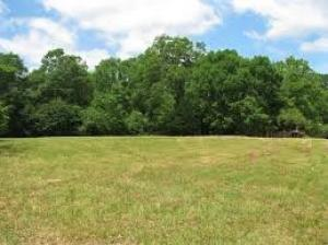 Deerfield Way, TN 37766