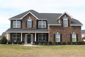 1110 Meadowmist Lane, Maryville, TN 37804