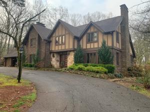 4431 Oakhurst Drive, Louisville, TN 37777