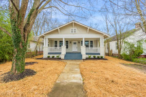 2316 E 5th Ave, Knoxville, TN 37917