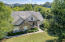 2532 Red Wing Way, Maryville, TN 37801