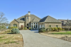 1500 Rarity Bay Pkwy, Vonore, TN 37885
