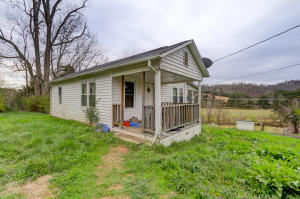 Property for sale at 2024 Smith School Rd, Strawberry Plains,  Tennessee 37871