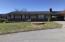174 Carmon Circle, Tazewell, TN 37879