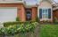 1442 Remington Grove Lane, Knoxville, TN 37909