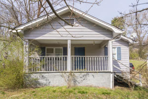 1629 Lenland Ave, Knoxville, TN 37920