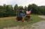 Highland Trace Road Lot 10, Sharps Chapel, TN 37866