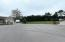990 Mossy Grove Lane, Maryville, TN 37801