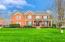 817 Brochardt Blvd, Knoxville, TN 37934