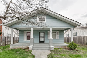 930 Maynard Ave, Knoxville, TN 37917