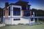 105 Tanasee Court, Maryville, TN 37801