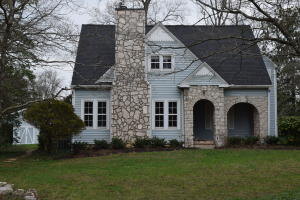 3509 Tazewell Pike, Knoxville, TN 37918