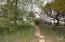 Meandering Pathways