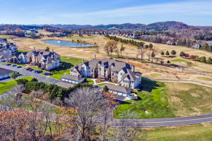 535 Rarity Bay Pkwy, 301, Vonore, TN 37885