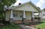 1130 Raleigh Ave, Knoxville, TN 37917