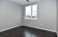 333 W Depot Ave, Apt 418, Knoxville, TN 37917