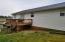 1949 Deer Ridge Drive, Morristown, TN 37814