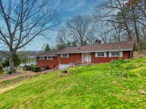 Property for sale at 208 Linford Rd, Knoxville,  Tennessee 37920