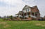 729 Deep Woods Lane, Seymour, TN 37865