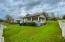 2021 E Glenwood Ave, Knoxville, TN 37917